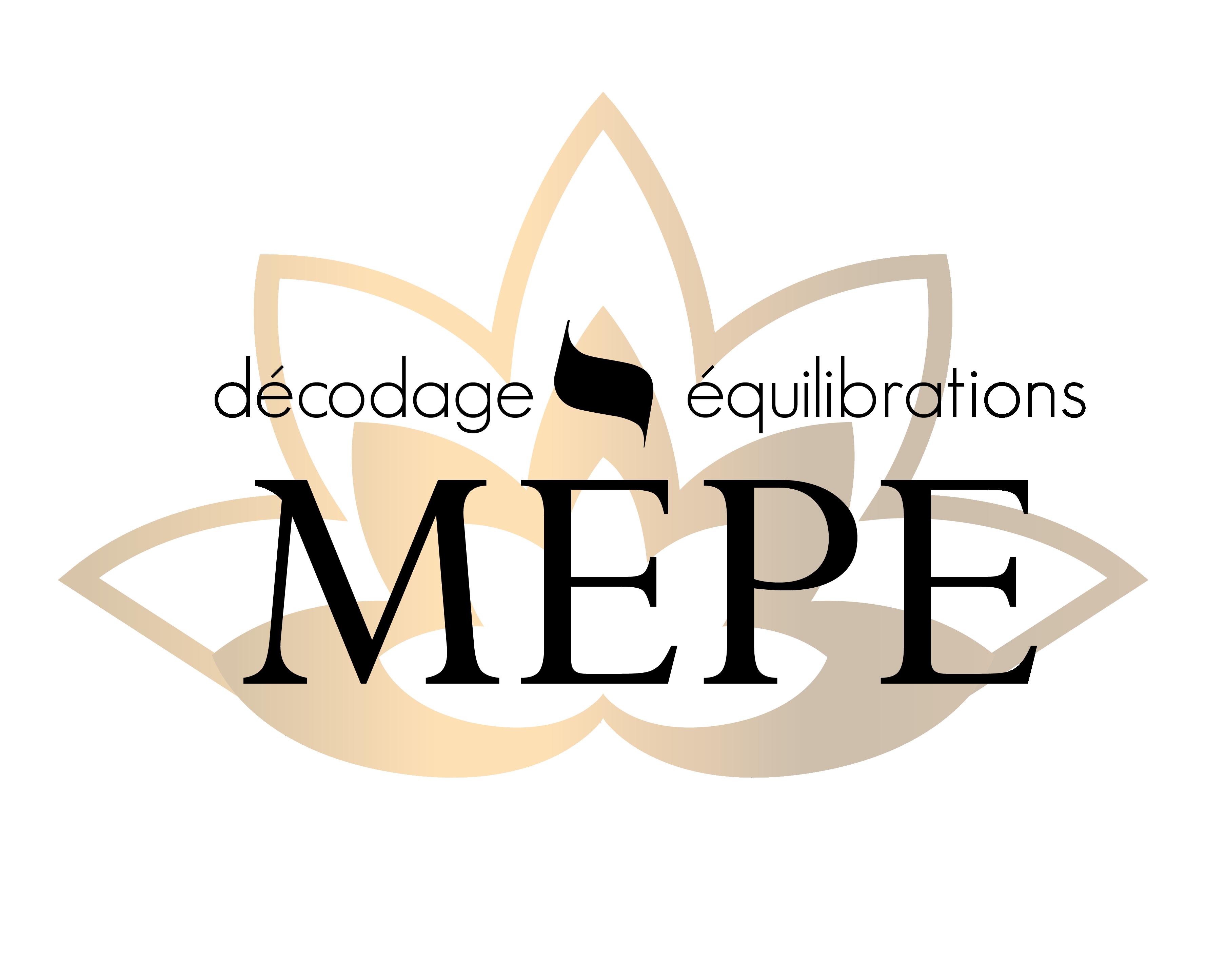 Devenez praticien en Décodage et Équilibrations MEPE