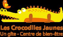 Nouvelle expérience, ma cure de jeûne aux Crocodiles Jaunes… Partie 6/6