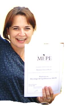 Formation Décodage & Equilibrations MEPE … Que de belles nouvelles!